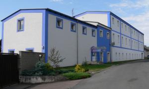 budova_allcomp