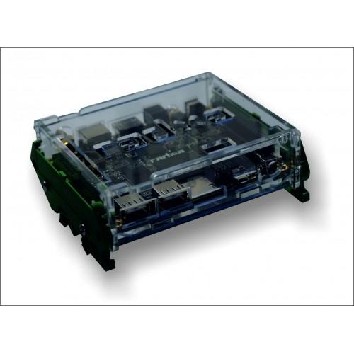 dící počítač-500x500