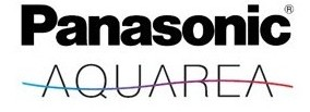 panasonic_aquarea
