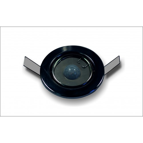 snímač pohybu-500x500