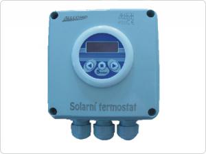 solarni_term_hl
