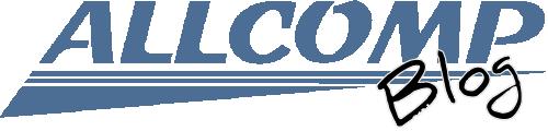 Allcomp Blog