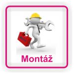 montaz