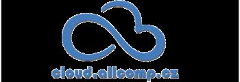 2017 – 2019
